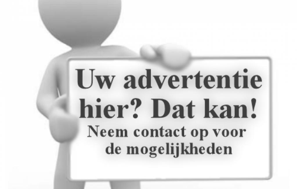 Adverteren bij TCM